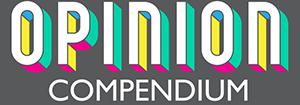 opinioncompendium